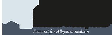 Praxis für Allgemeinmedizin | Dr. Frank Vorspohl in Selm